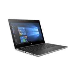 "HP ProBook 430 G5 13.3"" FHD AG Core i3-7100U 2.4GHz, 4GB, 128GB SSD"