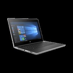 "HP ProBook 430 G5 13.3"" FHD AG Core i7-8550U 1.8GHz, 8GB, 256GB SSD, Win 10 Prof."