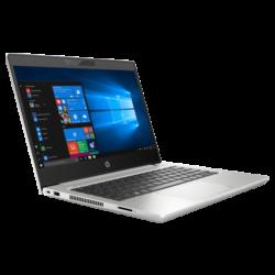 "HP ProBook 430 G6 13.3"" FHD AG Core i3-8145U 2.1GHz, 4GB, 256GB SSD, Win 10 Prof."