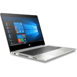 "HP ProBook 430 G7 13.3"" FHD AG, Core i3-10110U 2.1GHz, 4GB, 256GB SSD"