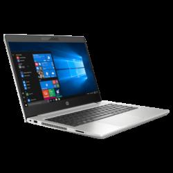 "HP ProBook 440 G6 14"" FHD AG Core i3-8145U 2.1GHz, 4GB, 128GB SSD, Win 10 Prof."