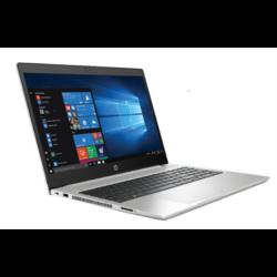 "HP ProBook 440 G7 14"" FHD AG, Core i5-10210U 1.6GHz, 8GB, 512GB SSD, Win 10 Prof."