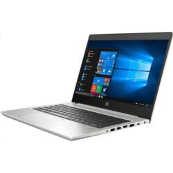 "HP ProBook 440 G7 14"" FHD AG, Core i7-10510U 1.8GHz, 16GB, 256GB SSD, Win 10 Prof."