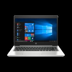 """HP ProBook 445 G6 14"""" FHD AG Ryzen 7 Pro 2700U 2.2GHz, 8GB, 256GB SSD"""
