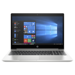"HP ProBook 450 G6 15.6"" FHD AG Core i5-8265U 1.6GHz, 8GB, 256GB SSD, 1TB, Win 10 Prof."