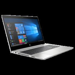 """HP ProBook 450 G6 15.6"""" FHD AG Core i5-8265U 1.6GHz, 8GB, 256GB SSD, Nvidia GF MX130 2GB, Win 10 Prof."""