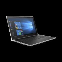 """HP ProBook 470 G5 17.3"""" FHD AG Core i7-8550U 1.8GHz, 8GB, 256GB SSD, 1TB, Nvidia GeForce 930MX 2GB, Win 10 Prof."""