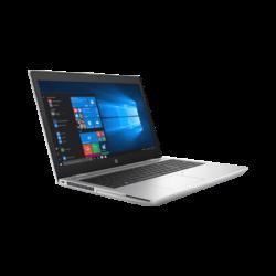 """HP ProBook 650 G4 15.6"""" FHD AG UWVA, Core i5-8250U 1.6GHz, 8GB, 1TB, Win 10 Prof."""