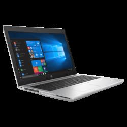"HP ProBook 650 G5 15.6"" FHD AG Core i5-8265U 1.6GHz, 16GB, 512GB SSD, Win 10 Prof."