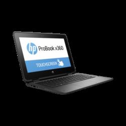 "HP ProBook x360 11 G1 11.6"" HD SVA Touch, Pentium N4200 1.1GHz, 4GB, 256GB SSD, Win 10"