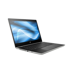 "HP ProBook x360 440 G1 14.0"" FHD AG Touch, Core i5-8250U 1.6GHz, 8GB, 256GB SSD, Win 10 Prof."
