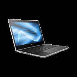 "HP ProBook x360 440 G1 14.0"" FHD AG Touch, Core i5-8250U 1.6GHz, 8GB, 256GB SSD, Win 10 Prof."