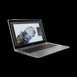 "HP ZBook 15u G6 15.6"" FHD AG Core i5-8265U 1.6GHz, 8GB, 256GB SSD, Radeon Pro™ WX3200 4GB, Win 10 Prof."