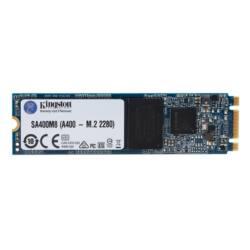 KINGSTON SSD M.2 SATA 240GB A400