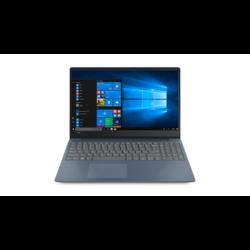 "LENOVO IdeaPad 330S-15IKB, 15.6"" FHD, Intel Core i5-8250U, 4GB, 1TB HDD,  nVidia GTX1050-4, NO ODD, DOS, BLUE"