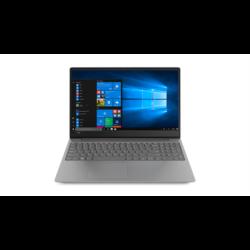 "LENOVO IdeaPad 330S-15IKB, 15.6"" HD, Intel Core i3-7020U, 4GB, 1TB HDD,  AMD Radeon 535-2, NO ODD, DOS, Grey"