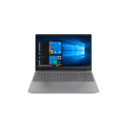 "LENOVO IdeaPad 330S-15IKB, 15.6"" HD, Intel Core i5-825U, 4GB, 1TBHDD+16GB(Op.) AMD Radeon 535-2, NO ODD, Win10, Grey"