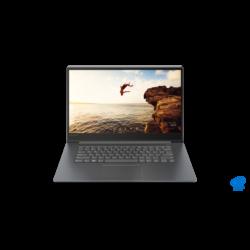 "LENOVO IdeaPad 530S-15IKB, 15.6"" FHD, Intel Core i7-8550U,  8GB, 256GB M.2 PCIE, nVidia MX150-2, NO ODD, DOS, Black"