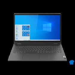 """LENOVO IdeaPad Flex 5-14IIL05 14.0"""" FHD MT, Intel Core i3-1005G1, 8GB, 256GB SSD, Intel UHD Graphics, Win10H-S, Grey"""