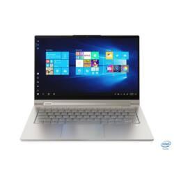 "LENOVO IdeaPad YOGA C940-14IIL,14.0"" FHD TOUCH,Intel Core i7-1065G7,16GB, 512GB M.2 SSD, Intel HD Graphics, W10, Mica"