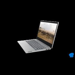 """LENOVO ThinkBook 13s IML, 13.3"""" FHD, Intel Core i7-10510U (4C, 4.90GHz), 16GB, 256GB SSD, Win10 Pro, Mineral Grey"""