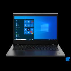 """LENOVO ThinkPad L14, 14,0"""" FHD, Intel Core i5-10210U (4.2GHz), 8GB, 256GB SSD, Win10 Pro"""