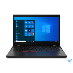 "LENOVO ThinkPad L15, 15,6"" FHD, Intel Core i5-10210U (4.2GHz), 16GB, 512GB SSD, Win10 Pro"