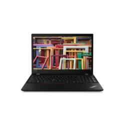 """LENOVO ThinkPad T590, 15.6"""" FHD, Intel Core i5-8265U (4C, 3.90GHz), 8GB, 512GB SSD, Win10 Pro"""