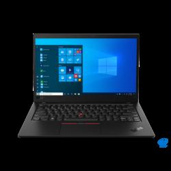 """LENOVO ThinkPad X1 Carbon 8, 14.0"""" FHD IPS, Intel Core i7-10510U (4C, 4.9GHz), 16GB, 512GB SSD, WWAN, Win10 Pro"""