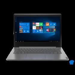 "LENOVO V14-IIL, 14.0"" FHD, Intel Core i5-1035G1 (4C 3.60GHz), 8GB, 256GB SSD, NO OS, Iron Grey"