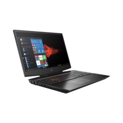 "OMEN by HP 17-cb0003nh, 17.3"" FHD AG IPS 60Hz, Core i5-9300H, 8GB, 256GB SSD, 1TB, GTX 1660Ti 6GB, Win 10, Shadow Black"