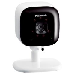 PANASONIC Smart Home Beltéri kamera (bébi monitor)