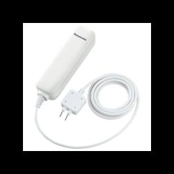PANASONIC Smart Home Vízszivárgás érzékelő