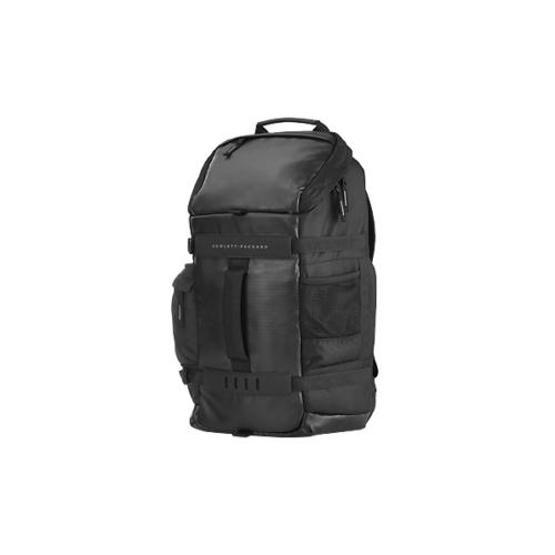 HP NB Hátizsák Odyssey Backpack b9f243a338