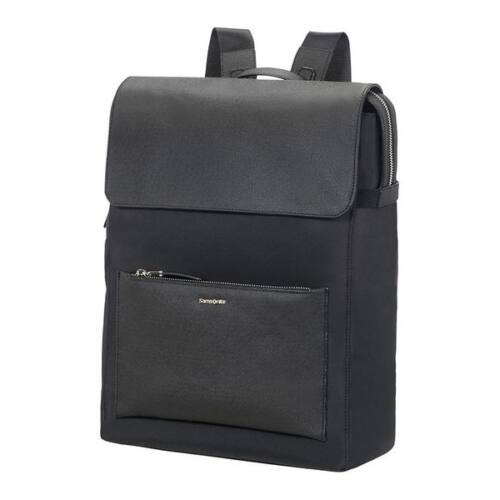 SAMSONITE NŐI Notebook hátizsák 74558-1041 db626c3929