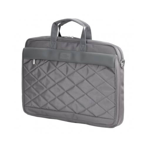 SUMDEX Passage Notebook táska PON-327GY 4a26af10c5